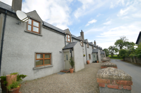 Stunning cottage / house to let short or long term