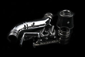 03-05 Protege MAZDASPEED (2.0L TURBO) Air Intake P-Flow Weapon r