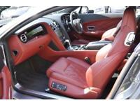 2011 Bentley Continental 6.0 GT 2dr