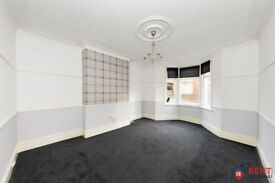 2 bedroom flat in Faraday Grove, Gateshead, NE8