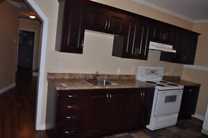 Apartment for Rent in Southlands