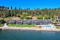 PART-TIME HOUSEKEEPING ATTENDANT LAKEFRONT RESORT