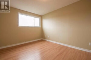 Affordable Price in a Prime Location! St. John's Newfoundland image 7