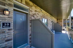 Superb condo built in 2012. One visit will charm you! Gatineau Ottawa / Gatineau Area image 3