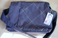 Lap top/tablet bag/sac