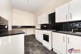 2 bedroom flat in Eastbourne Avenue, Gateshead, NE8