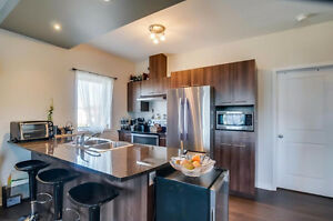 Superb condo built in 2012. One visit will charm you! Gatineau Ottawa / Gatineau Area image 4