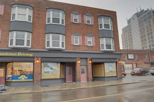 Lofts 83-91Ontario St South - Beautiful 1 bdrms Aug 1st or 15th Kitchener / Waterloo Kitchener Area image 2