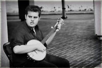 Looking for Clawhammer Banjo Teacher
