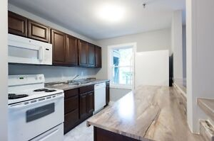 RENOVATED 1 BR CLOSE TO DOWNTOWN, QUINPOOL & QE2 HOSPITAL