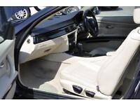 2009 BMW 3 Series 2.0 320d SE Highline 2dr