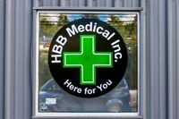 WANTED *Dispensary Worker*