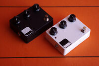 looking for /Cherche ARC Effects Klone V2