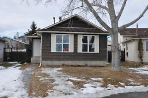 Woodbine SW Renovated Bungalow For Rent