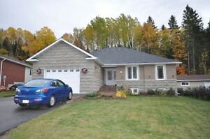 REDUCED TO SELL - 168 Bain Dr.