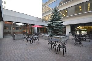 FIRST MONTH FREE!  Professional downtown Kitchener office space Kitchener / Waterloo Kitchener Area image 10