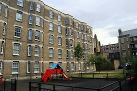 Lovely Three Bedroom Flat To Let