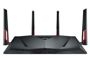Wifi Router  | Kijiji in Alberta  - Buy, Sell & Save with