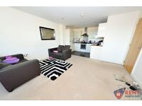 2 bedroom flat in West Wear Street, Sunderland, SR1