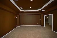 ✅☎️☎️☎️Painting/Repairs /Drywall /Texture★ 587-897-2125 ★☎️☎️☎️✅