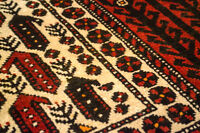 Hand Knotted Persian Rugs, My Fine Selection
