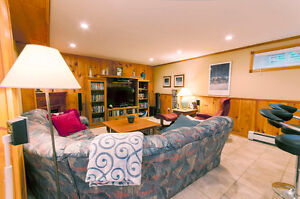 Old South Apartment for Rent London Ontario image 3
