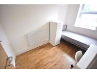 4 bed Student Accommodation near UCL - Euston with all bills included £250pppw