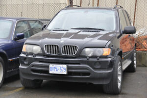 M62 Engine Bmw   Kijiji in Ontario  - Buy, Sell & Save with