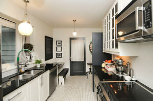 PROPERTY FULL OF CHARM IN HUDSON!  A must see! West Island Greater Montréal image 6