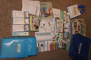 Norwex Brochures and Marketing Materials Kitchener / Waterloo Kitchener Area image 1