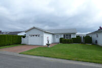 Country Park Gated Community -# 113 45918 KNIGHT RD