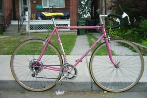 10 speed  mercier