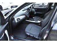 2011 BMW 1 Series 2.0 116d ES Sports Hatch 5dr