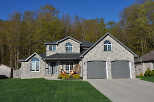 50 6th Avenue West, Owen Sound, $569,900!
