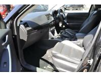 2013 Mazda CX-5 2.2 TD Sport 2WD 5dr