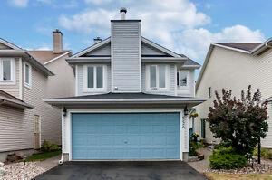 Home for sale Orleans, Sunridge Ottawa $439,900