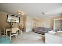 3 bedroom house in Speechly Mews, London, E8