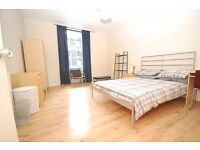 Short term only - Large double room available immediately until late July