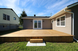 Pretty Renovated Bungalow For Sale in Desirable Neighbourhood Kingston Kingston Area image 9