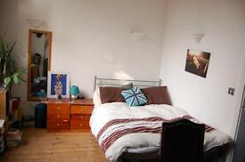 Perfect location for those working in the City, Old St, Shorditch, Clerkenwell, Barbican-Couples