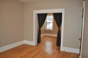 For Sale: Renovated Character Condo - Scotia Heights