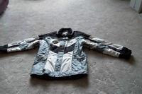 FXR Winter Ski Jacket