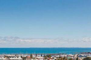 Delicious Townhouse overlooking the ocean - Short term Fremantle Fremantle Area Preview