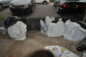 14 Tires for sale