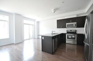 Brand new  town house for only $1595 + utilities from Apr,1,2017