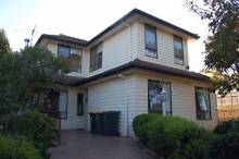 Deakin Burwood Best Accommodation - short stay till 18 July Burwood Whitehorse Area Preview