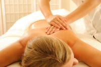 FT Massage Therapist - Existing and New Clients in Busy Clinic!