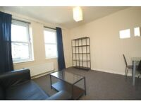 Large three bedroom flat (sleeps five) available 20th July - 12th Aug only