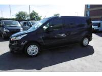 2014 FORD TRANSIT CONNECT 210 TREND 95 L2 H1 LWB , JUST ARRIVED , CHOICE OF 2 FR