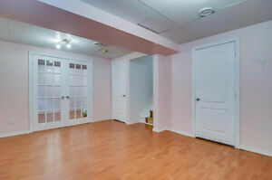 Beautiful property, freshly painted, beautiful sizes of rooms. Gatineau Ottawa / Gatineau Area image 9